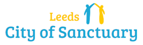 Leeds City of Sanctuary